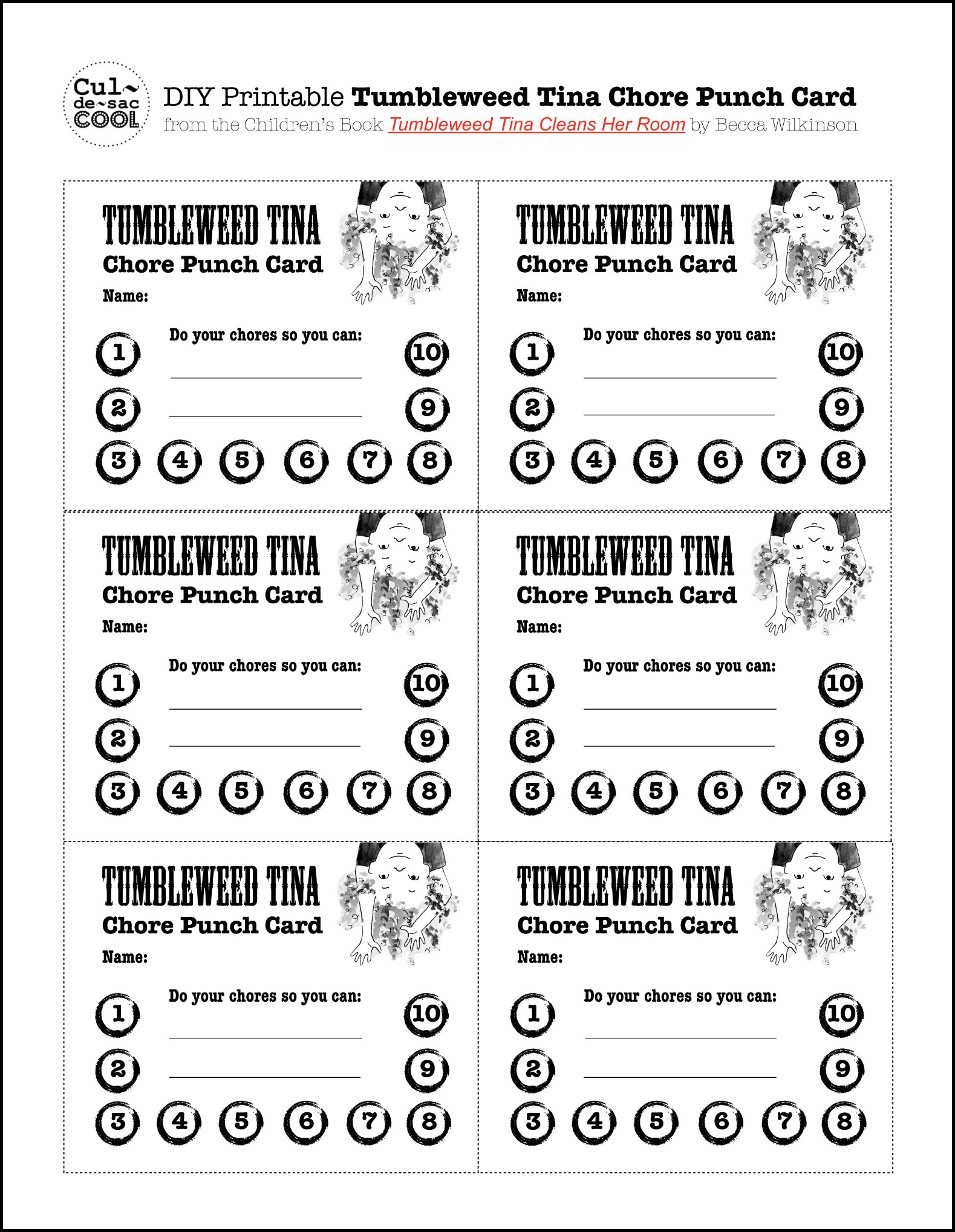 picture regarding Free Printable Punch Cards titled Free of charge Punch Card Template. punch playing cards cost-free printable punch