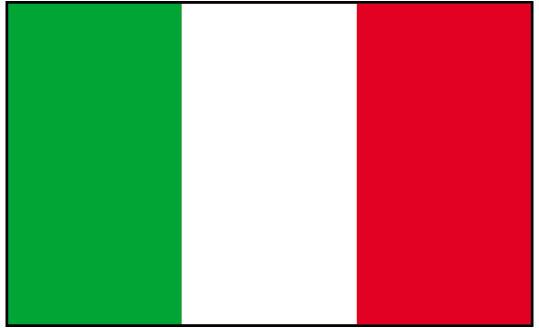 https://i2.wp.com/www.printablee.com/postpic/2012/07/italian-italy-flag_287712.jpg