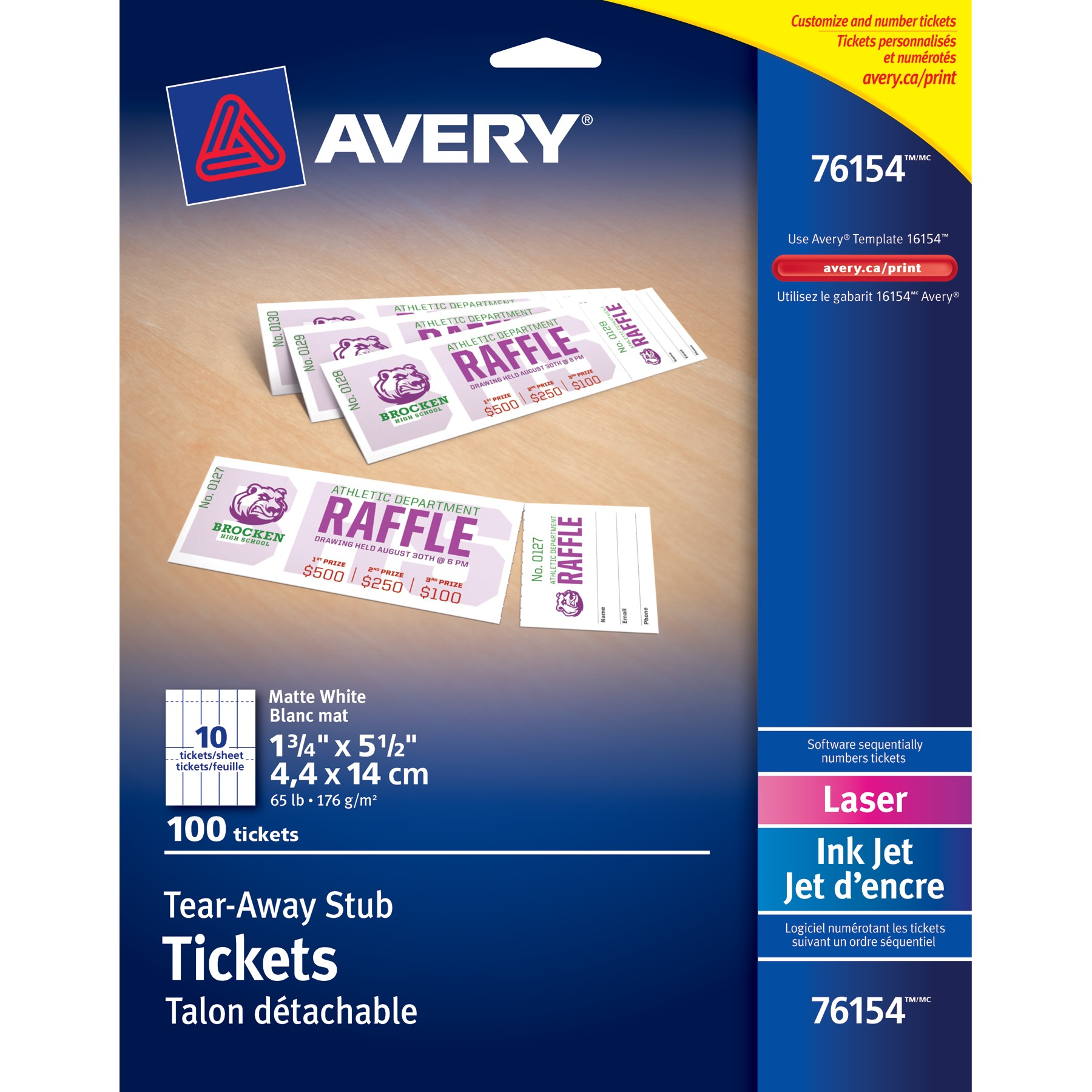 Doc500192 Ticket Examples Doc700401 Ticket Examples Ticket – Ticket Examples