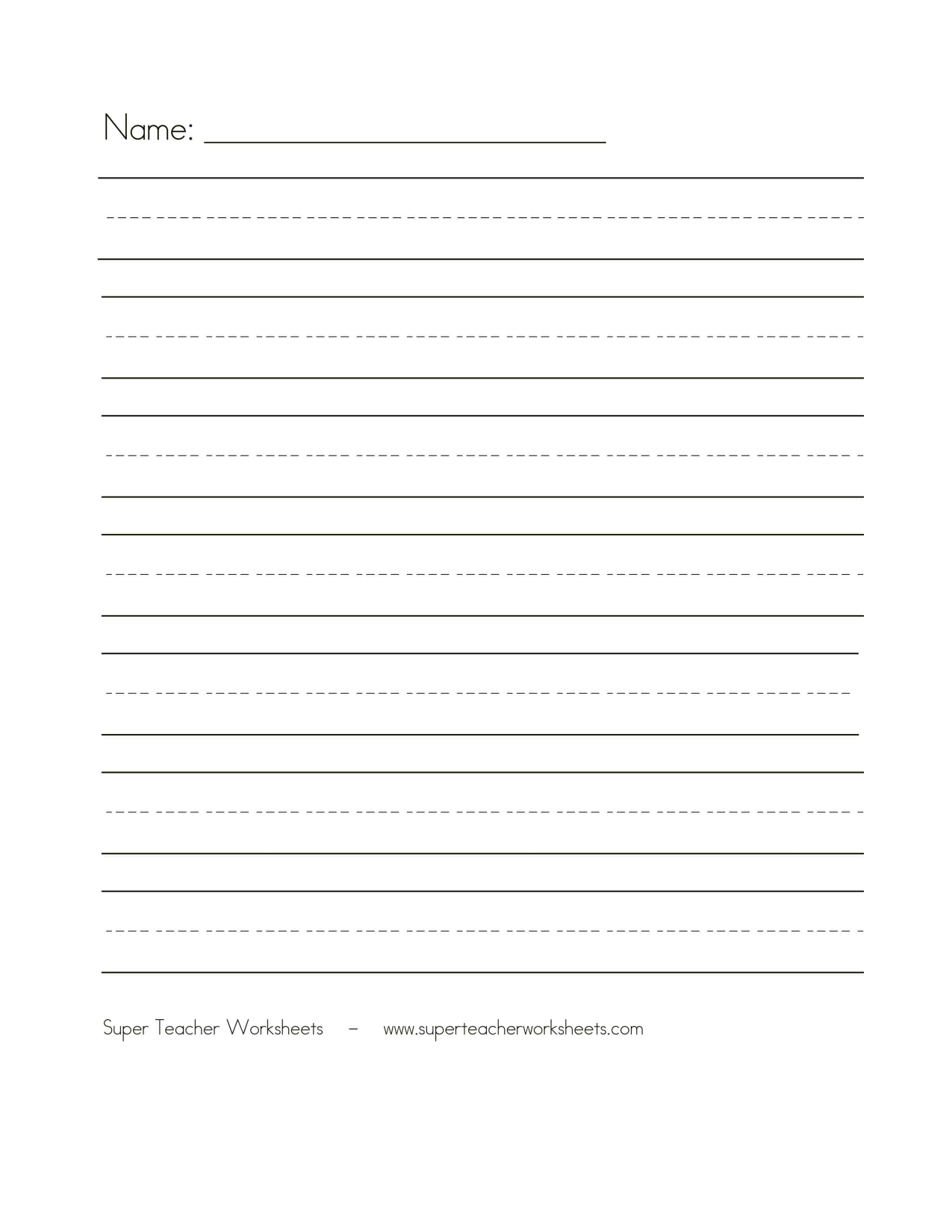 Template Printable Images Gallery Category Page 1