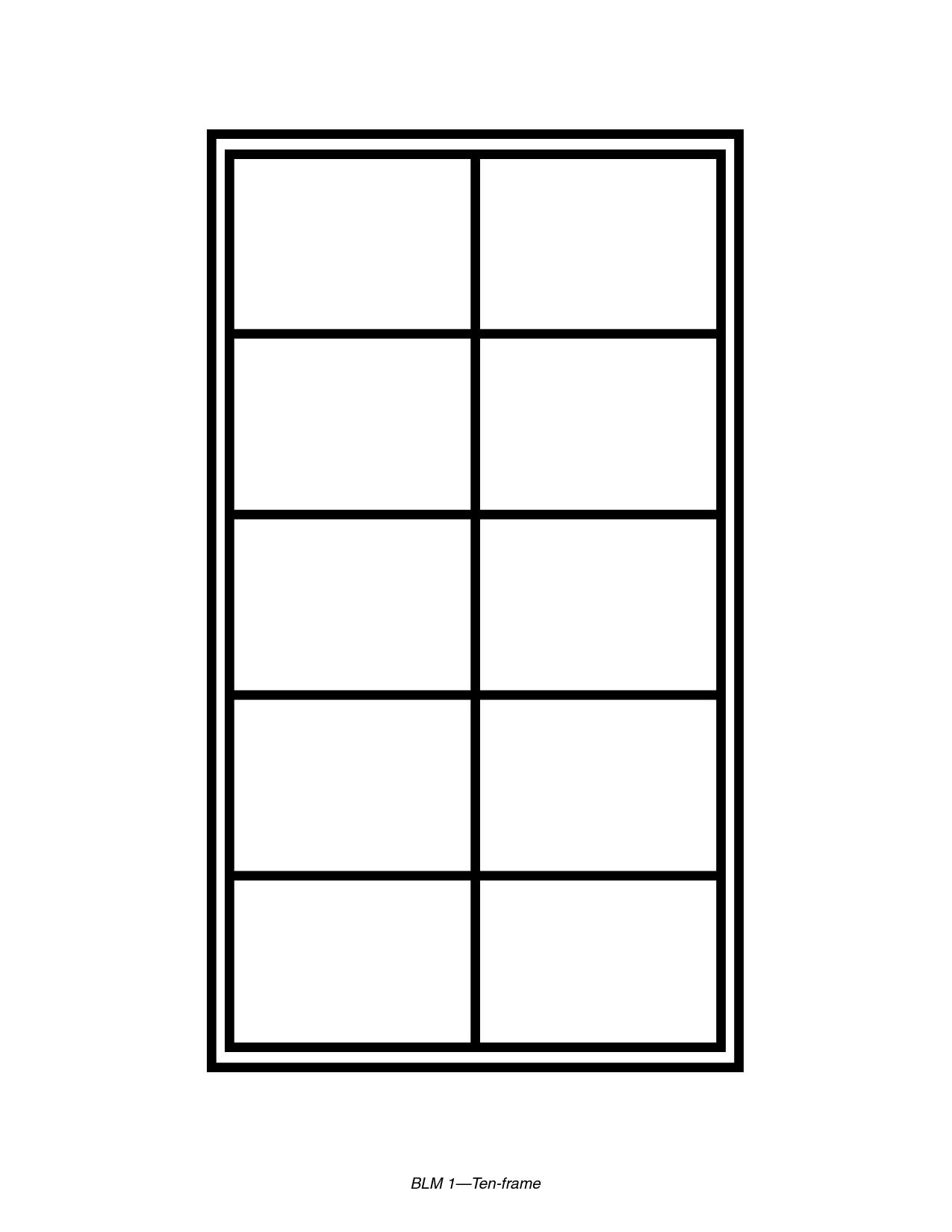 worksheet Ten Frame Worksheet Luizah Worksheet And Essay Site – 10 Frame Worksheets