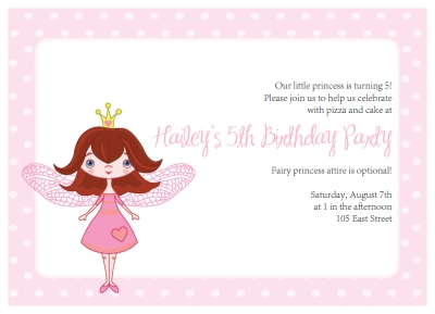 photo relating to Fairy Birthday Invitations Free Printable called Princess Occasion Invitation Templates. princess bash invitations