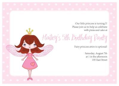 photo relating to Fairy Birthday Invitations Free Printable called Princess Occasion Invitation Templates. princess bash invitations