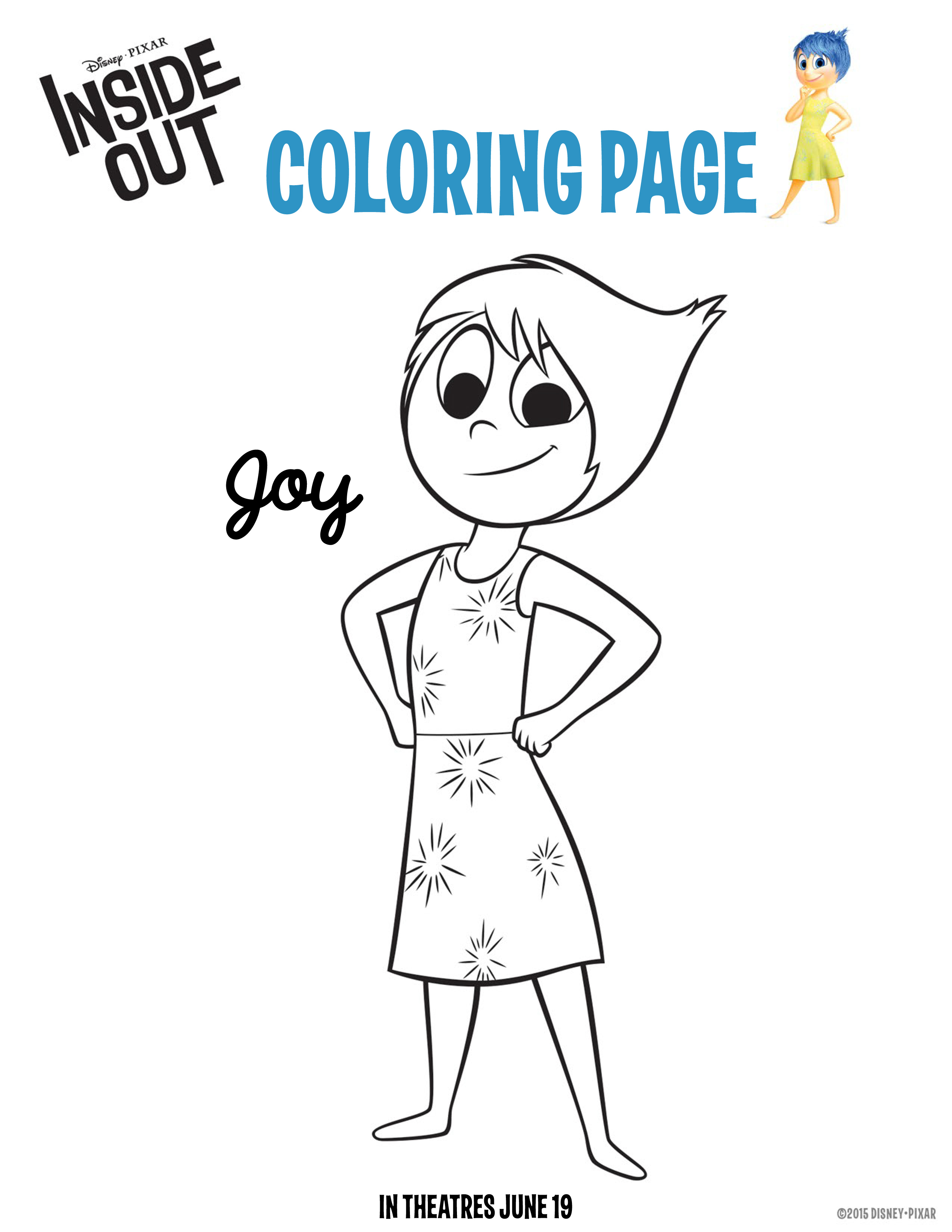 Coloring Printable Images Gallery Category Page 14