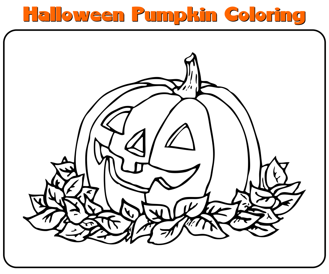 7 Best Images Of Halloween Printables And Activity Sheets