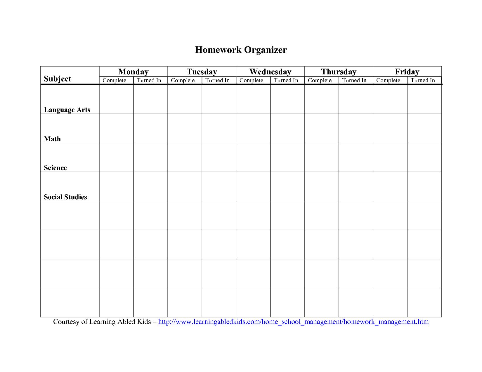 Questbridge essay topics image 5