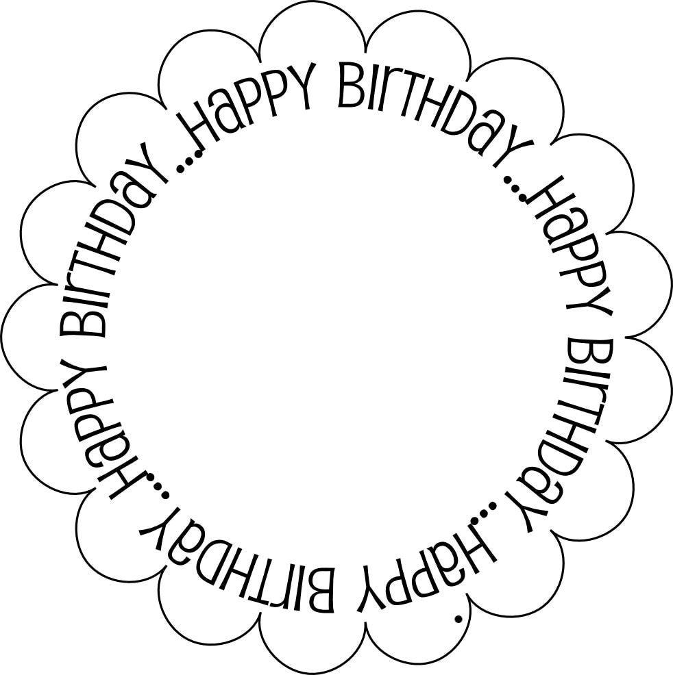 Printable Birthday Cards For Mom gangcraftnet – Birthday Cards Free Download Printable