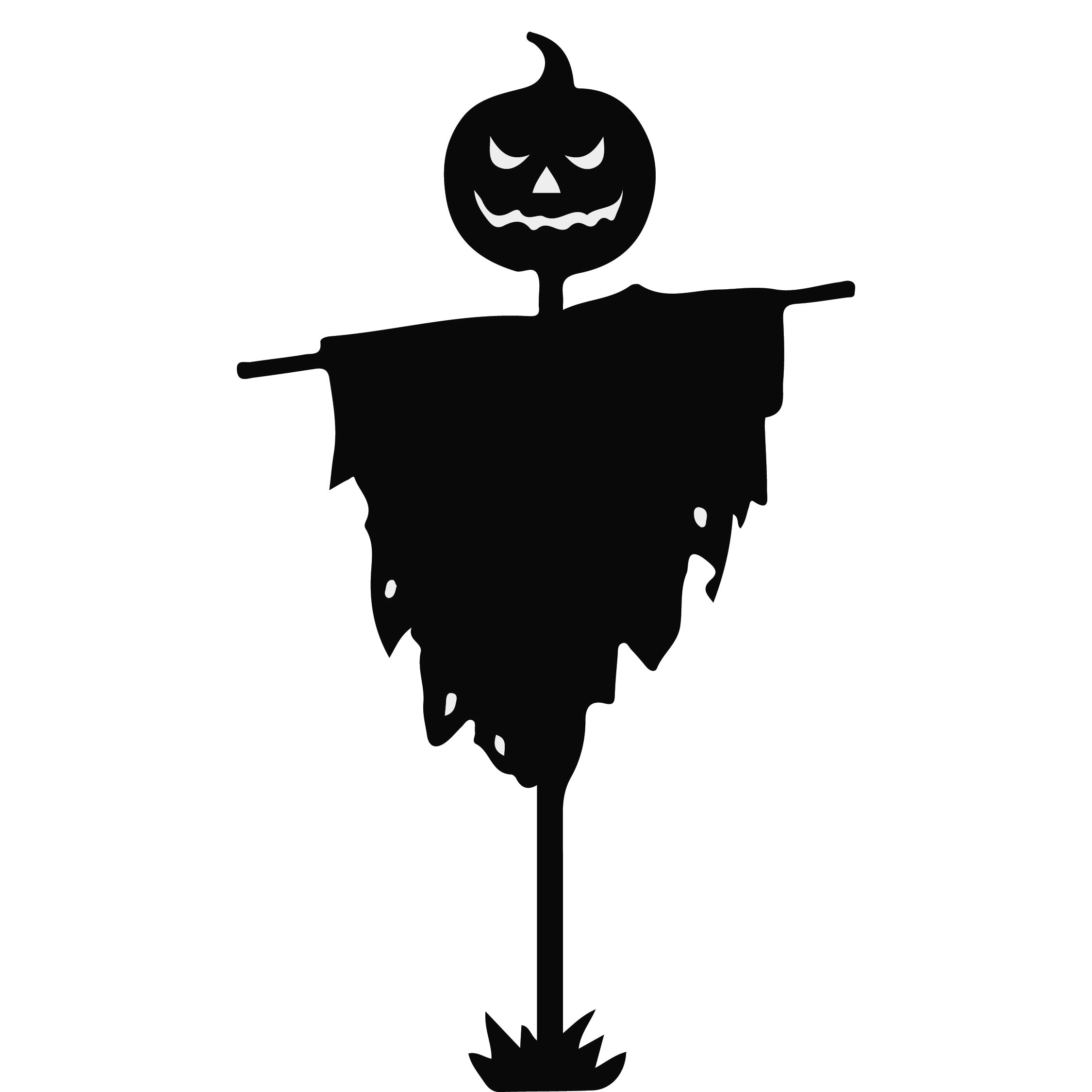 picture relating to Witch Silhouette Printable identify tree templates inventory pictures and trees upon pinterest. dave