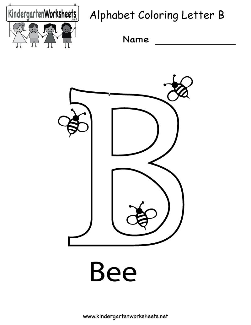 see letter b handwriting worksheet free printable letter b worksheets