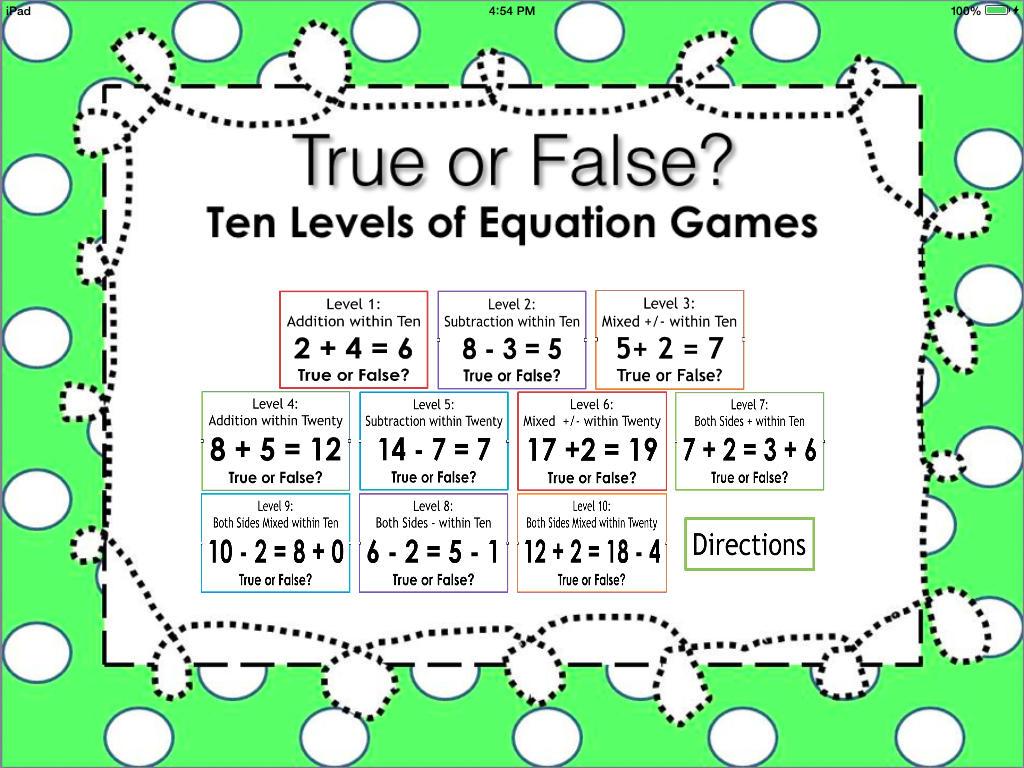 3 Best Images Of Fourth Grade Math Bingo Worksheet