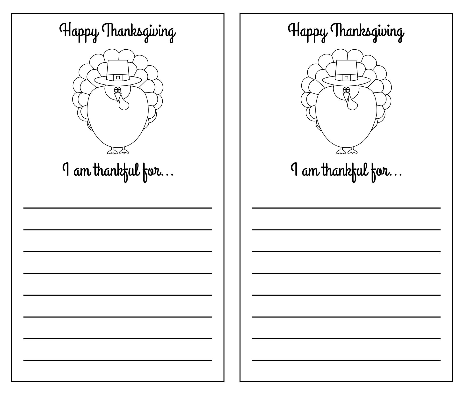 It is a graphic of Printable Placemat Template with regard to family