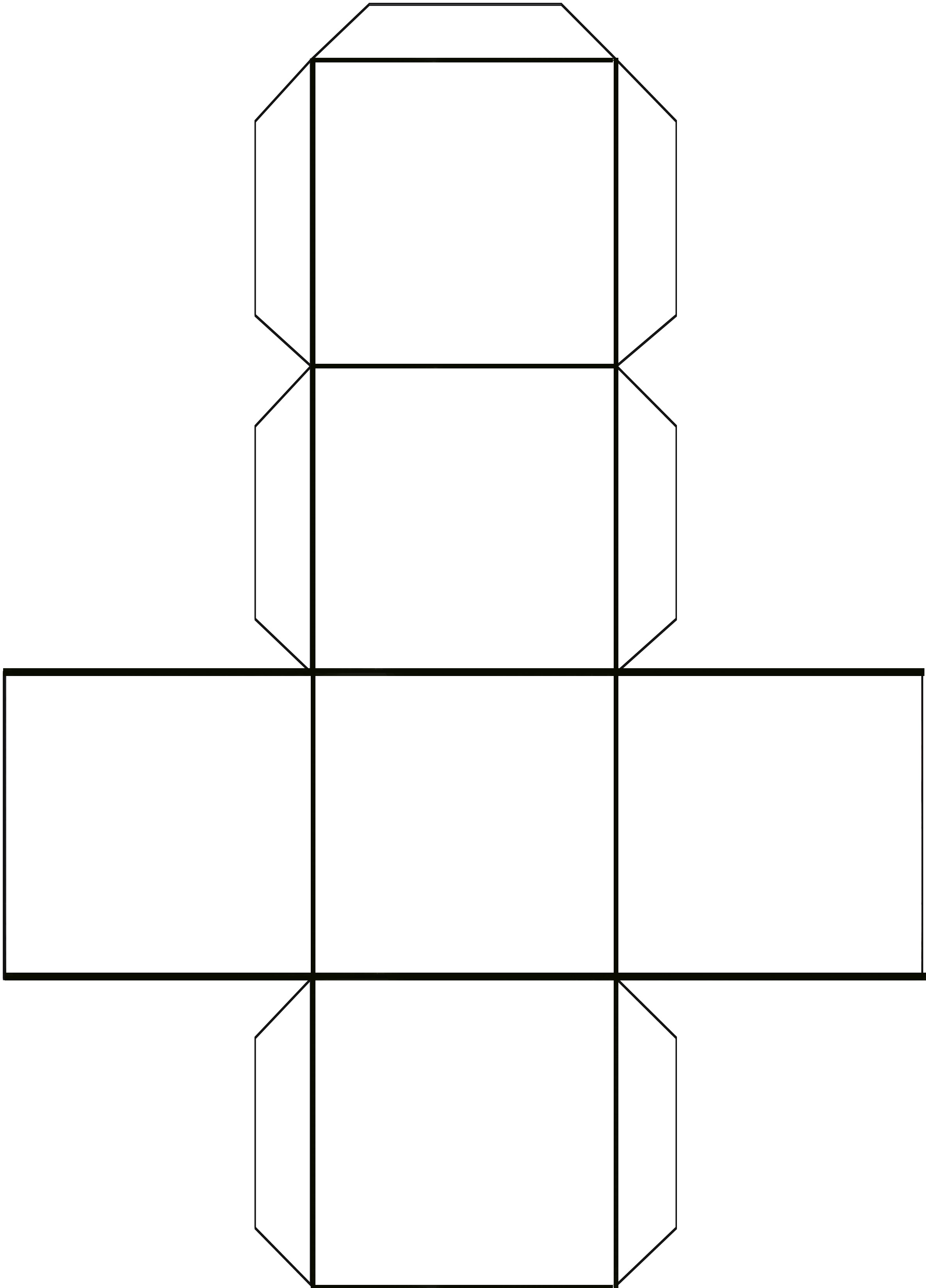 Pattern Printable Images Gallery Category Page 27