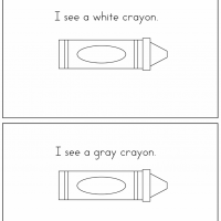 my color book high quality coloring pages