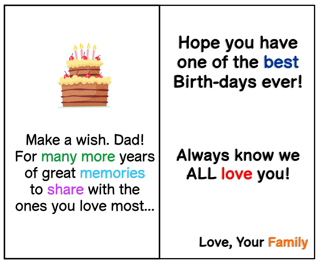 printable birthday cards funny birthday quotes and birthday, Birthday card