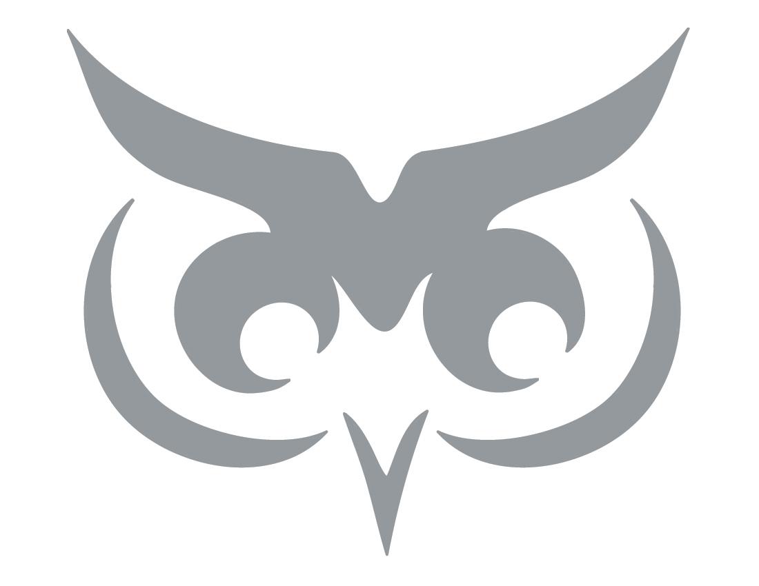 Owl pumpkin templates my owl barn free halloween pumpkin carving