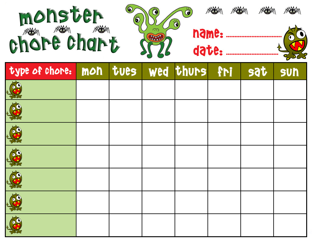 Kids Printable Images Gallery Category Page 5