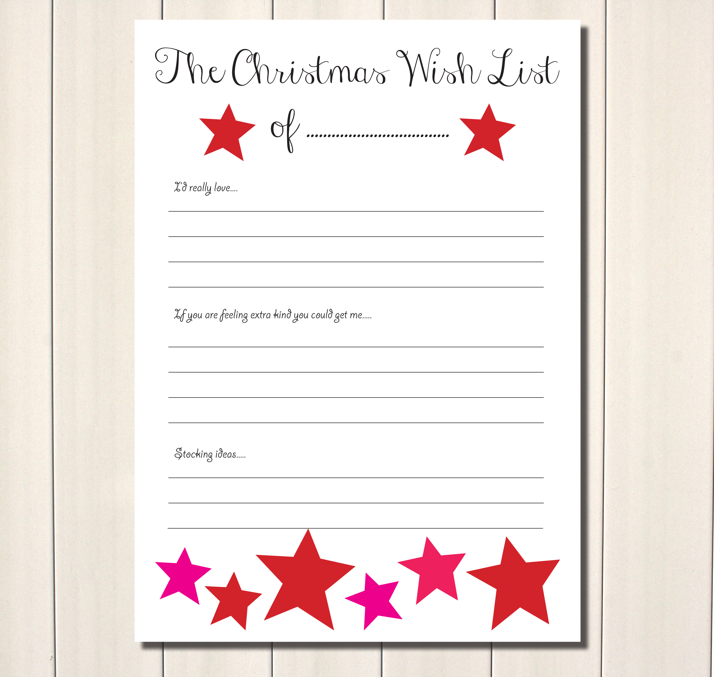 Christmas Printable Images Gallery Category Page 16