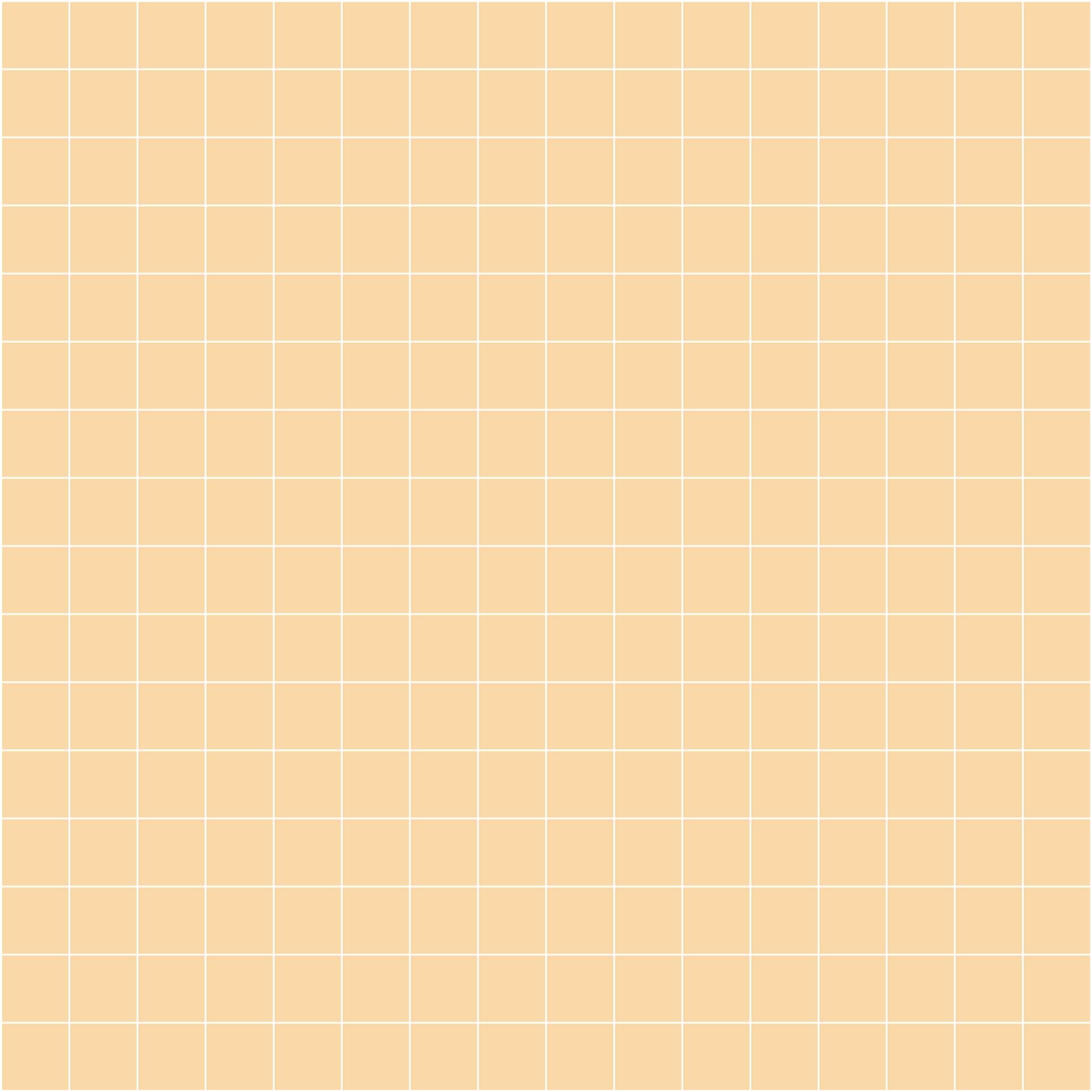 6 Best Printable Grid Paper