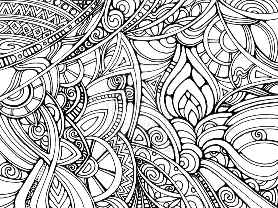 6 Best Images Of Printable Psychedelic Coloring Pages Trippy Psychedelic Art Coloring Pages Psychedelic Adult Coloring Pages Printable And Free Printable Psychedelic Coloring Pages Printablee Com