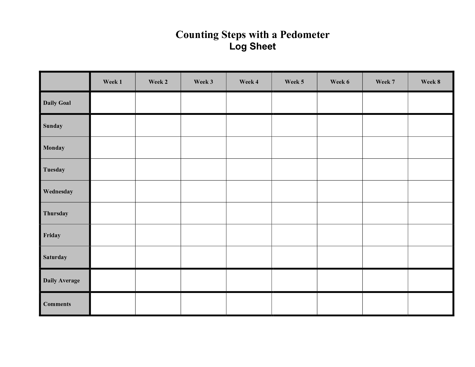 worksheet Computer Parts Worksheet walking log template kids computer lessons first grade see daily calorie sheet free printable free