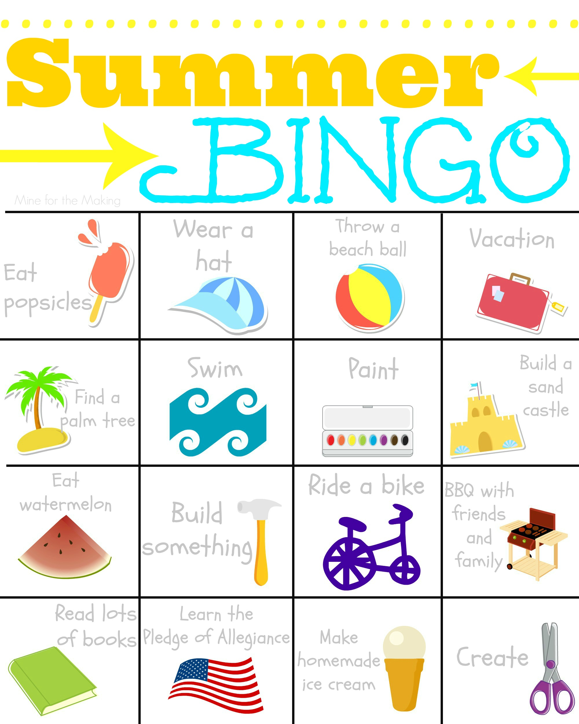7 Best Images Of Printable Shape Cards For Elementary