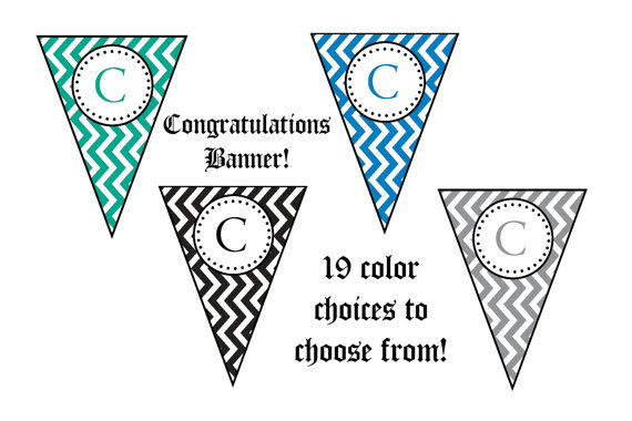 picture regarding Congratulations Banner Free Printable titled Commencement Banner Template. commencement banner banner