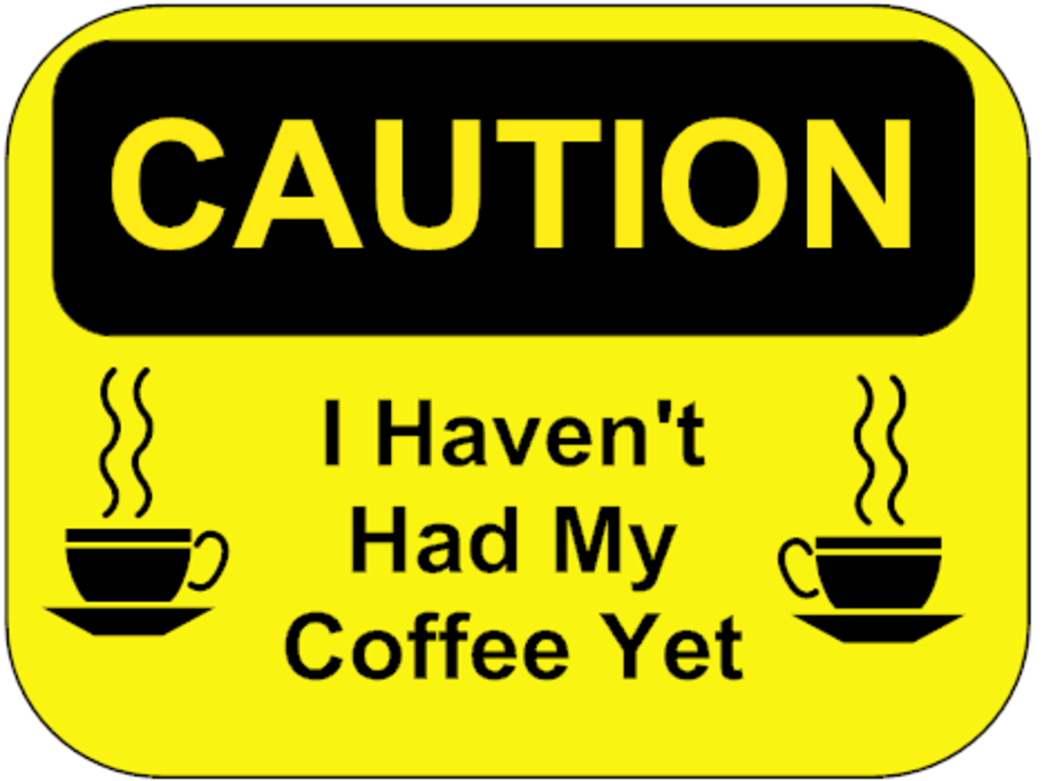 8 Best Images Of Funny Printable Signs For Work