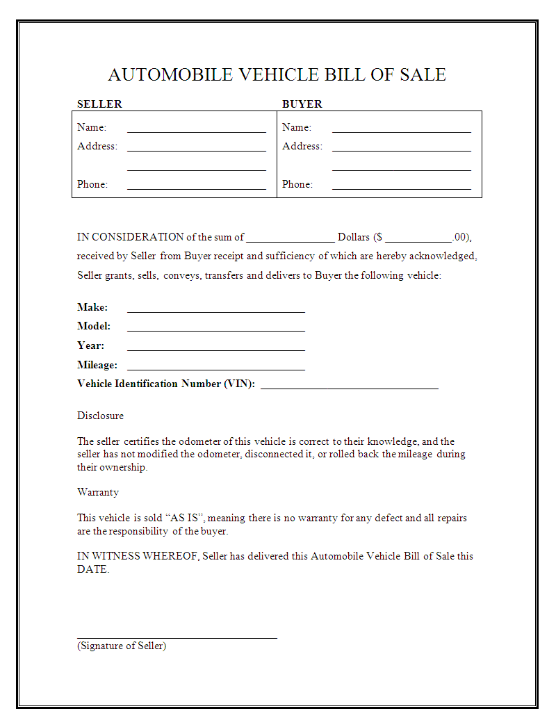 Loan Agreement Template Doc. business solicitation letter 8 ...