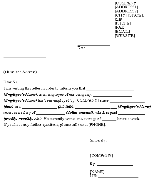 Fake Pregnancy Form Print Out
