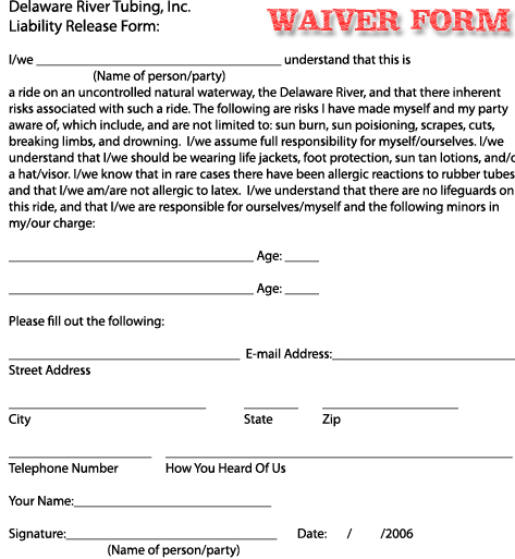 Liability Disclaimer Form Sample 814x754 Book Sample 728x942 – Release of Liability Form Sample
