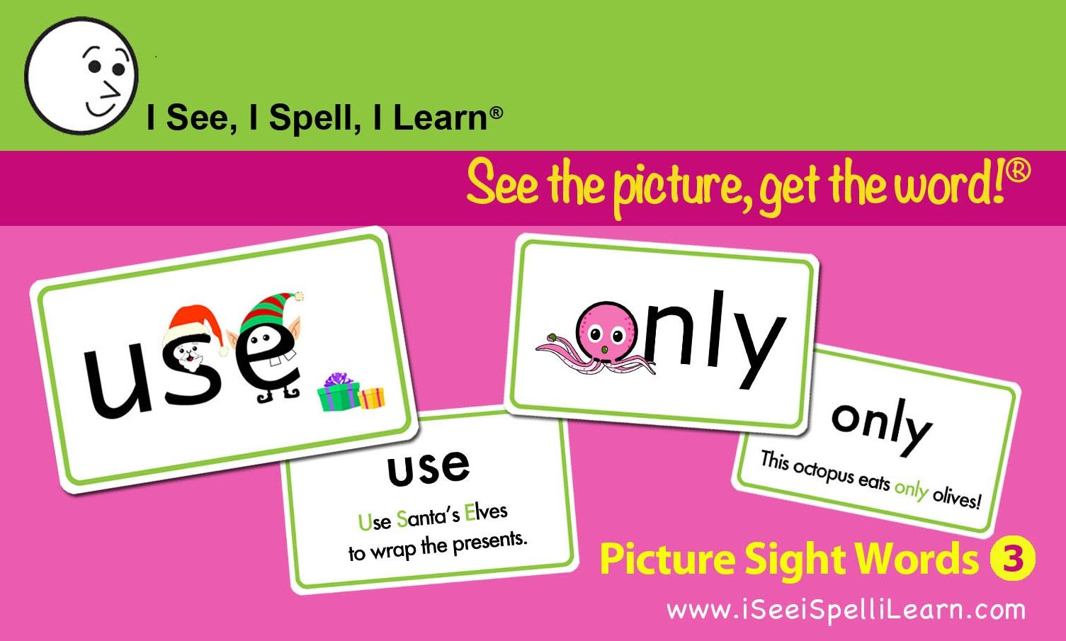 Multiplication Flash Cards For Dyslexia