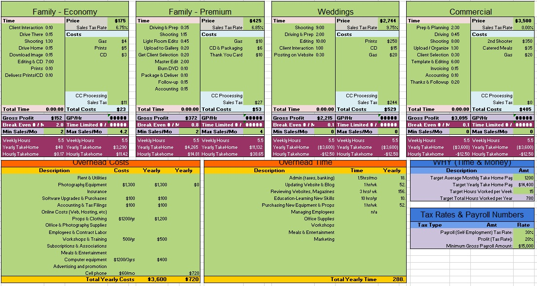 Price List Sample Sample Mobile Price List Template Price List