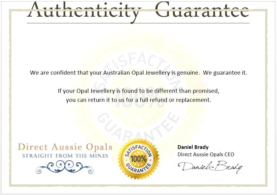 7 free sample authenticity certificate templates for Certificate of authenticity template microsoft word