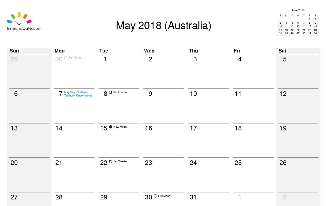 Free Sample Printable Calendar Templates For   Printable Samples