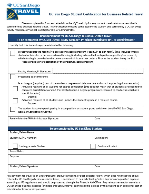 here is preview of another sample travel gift certificate template created using ms word