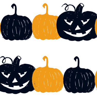 FREE HALLOWEEN BANNERS, HALLOWEEN DESIGNS, FREE PRINTABLES
