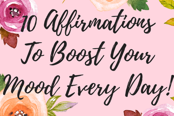 free printable positive affirmations for women, inspirational quotes, bible verses, proverbs 18