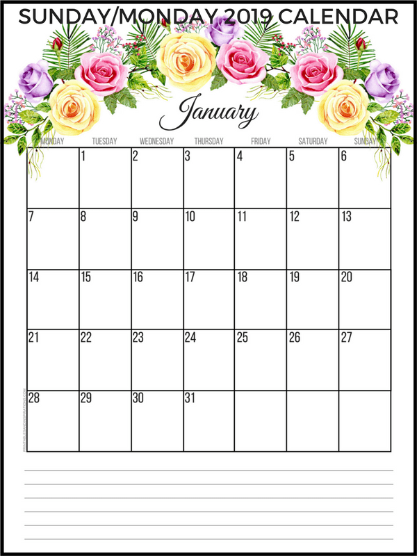 dating sites for over 50 totally free printable calendars
