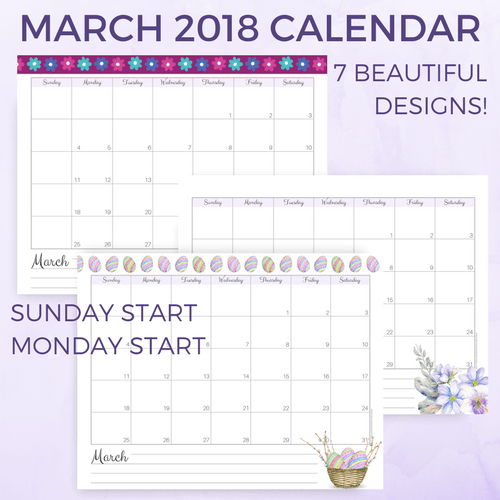 the floral border up top is from the graphics set i used in our new weekly planners click here to see our new weekly planner layouts and use them with your