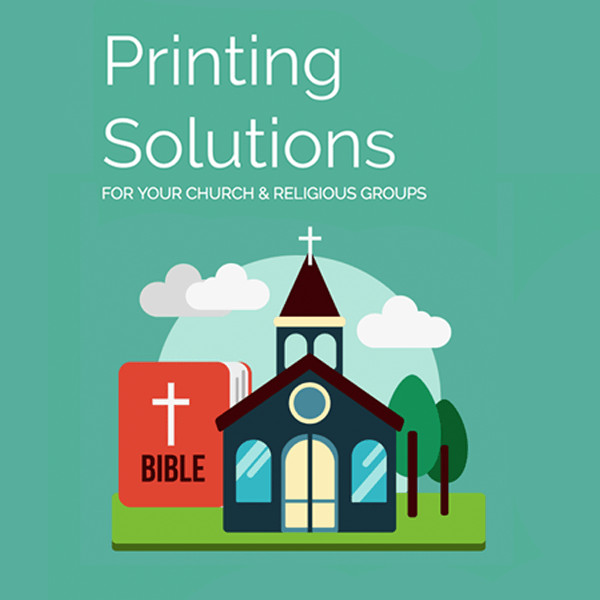Print-Solutions-for-Churches-SQUARE