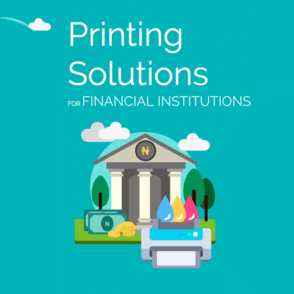 Print-Solutions-for-Finance-SQUARE