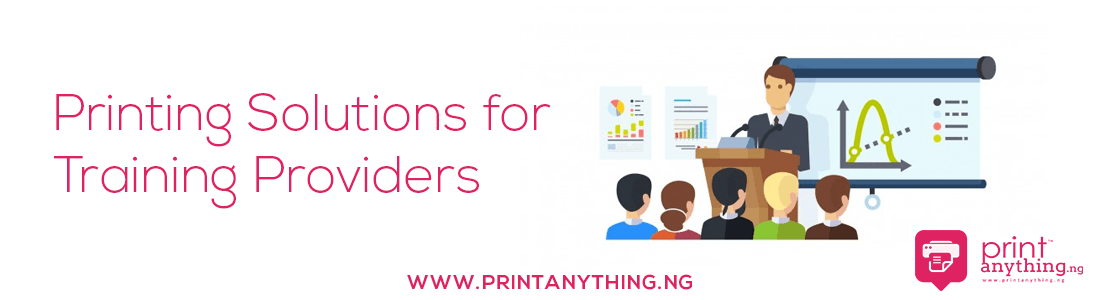Print-Solutions-for-TRAINING-PROVIDERS-LARGE