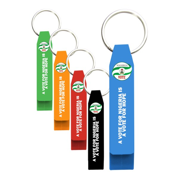 keyring/key-holders