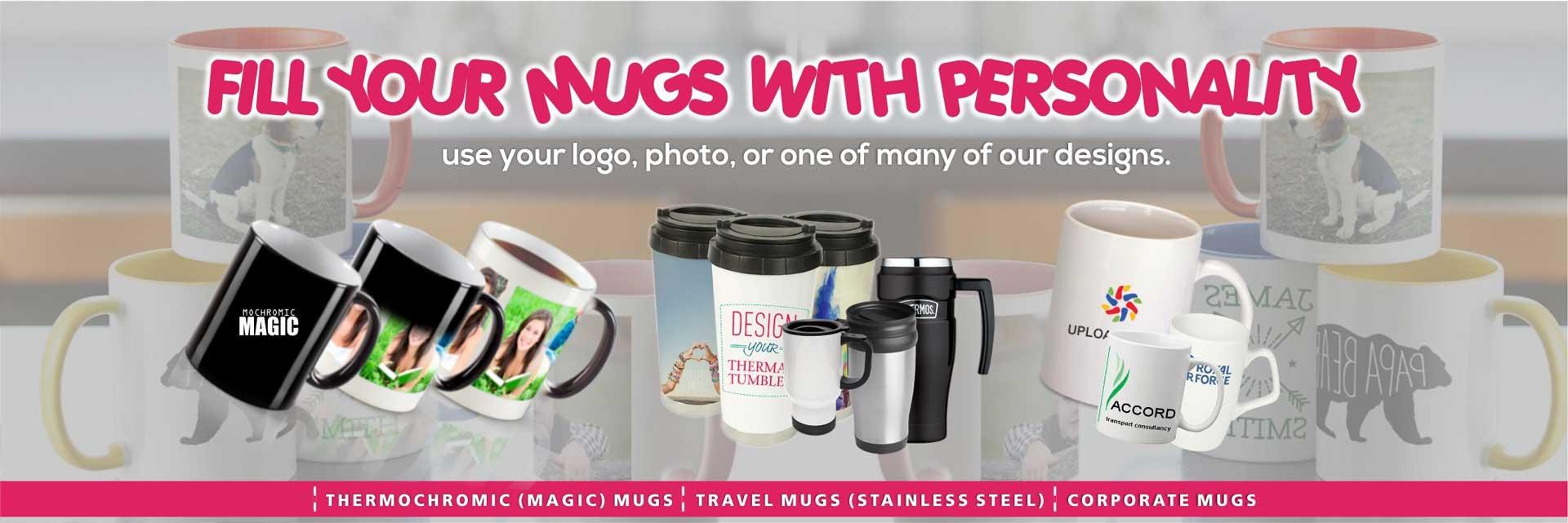 Mugs-Banner-2