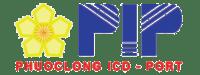 Logo list-03