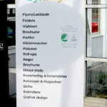 roll-up-banner-tryk