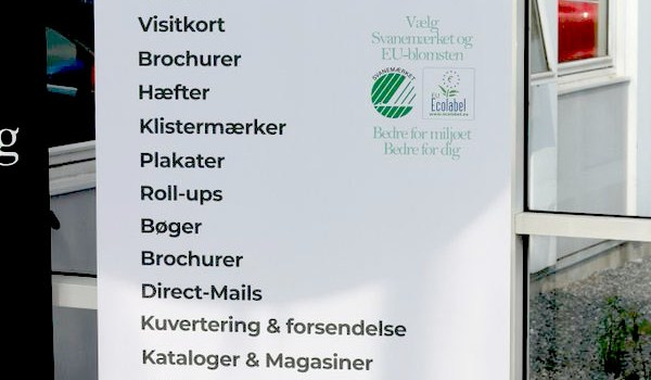 roll-up-banner-billig