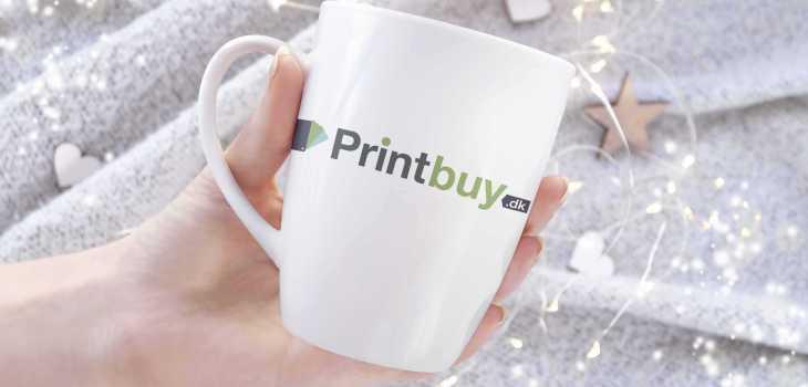 krus-med-tryk-print-kopper