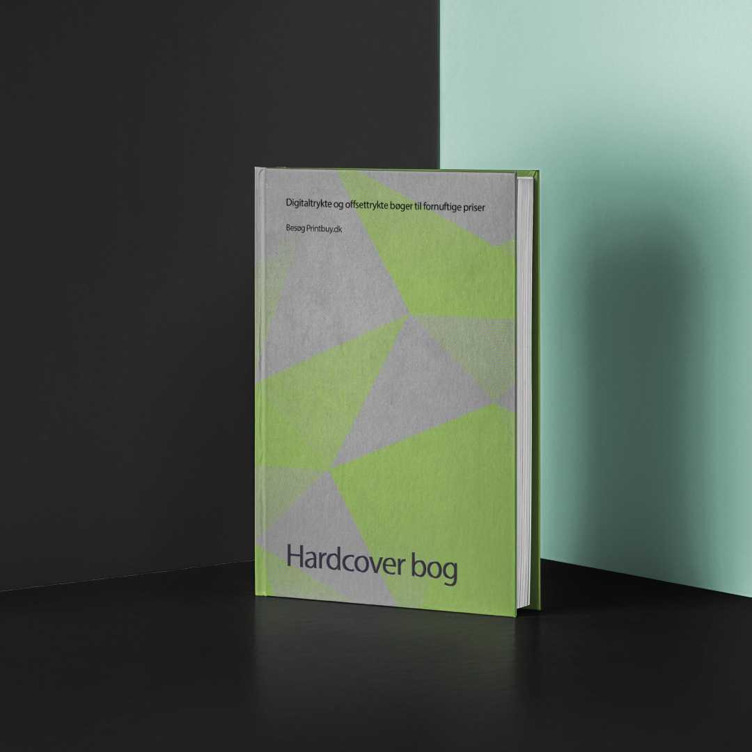 tryk-hardcover-bog