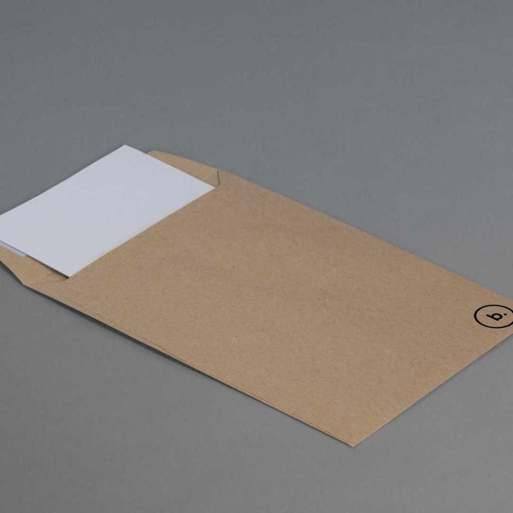 kuverter-med-logo
